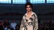 Fashion Week: trois jeunes mannequins à suivre avant les prochains défilés
