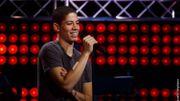 The Voice Belgique : Matthew supplie Ola de rejoindre son équipe !