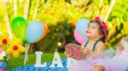Babycratie : quand le parent n'accepte plus de laisser son enfant explorer d'autres émotions que la joie continue