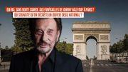 Comme tous ces Belges, irez-vous aux funérailles de Johnny à Paris ?