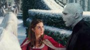 La Belle et Voldemort: le mashup entre La Belle et La Bête et Harry Potter