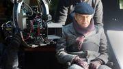 """Le remake américain du film """"Intouchables"""" est en cours de tournage!"""