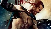 10 blockbusters américains à découvrir en DVD et Blu-ray cet été
