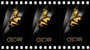 Du Cinéma autrement: Coup de Cœur parmi les Lauréats des Oscars