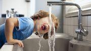 Dans quelle ville du monde l'eau du robinet coûte-t-elle le plus cher ?