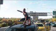 Spider-Man 3 : Docteur Strange très présent dans une bande annonce dévoilée en catastrophe