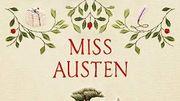 """""""Miss Austen"""" de Gill Hornby: un livre d'une pudeur infinie sur la famille Austen"""