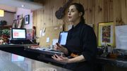 A Madrid, des réfugiés chefs d'un restaurant