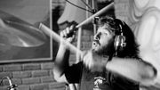 Le batteur Lee Kerslake (Uriah Heep - Ozzy Osbourne) est décédé