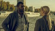 """""""Luther"""" : un remake français surprenant de la série britannique à succès"""