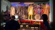 Fashion week de Londres: les expositions à ne pas manquer