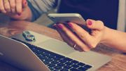 """Tentative """"massive"""" de phishing: des SMS frauduleux circulent au nom du SPF Finances"""
