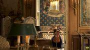 Camille Thomas réveille le Musée Nissim de Camondo au son d'une mélodie de Massenet