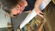 Musée: redécouvrez la tapisserie, cet art méconnu