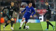 Le PSG opposé au Real Madrid ou à Chelsea en huitièmes de finale ?