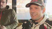 """Ogier: """"Ma dernière saison en WRC, mais probablement pas mon dernier Monte-Carlo"""""""