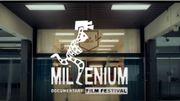 Le festival bruxellois Millenium aura finalement lieu du 16 au 25 octobre