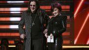 Ozzy Osbourne pense déjà à son prochain album