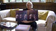 Ian Paice dévoile le coffret du nouveau Deep Purple