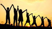 Comment réussir le défi de la famille recomposée ?