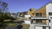 Un logement moins cher que le prix du marché, c'est possible en Brabant wallon
