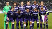 Zenit-Anderlecht: testez vos connaissances sur les matchs européens des Mauves
