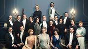 """Les critiques d'Hugues Dayez avec """"Downton Abbey"""", le film : le plaisir des retrouvailles"""