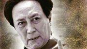 Quand Mao rencontrait Churchill: un film chinois prêt à réécrire l'Histoire