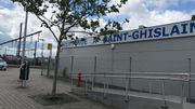 A Saint-Ghislain, les navetteurs tiennent à leurs guichetiers