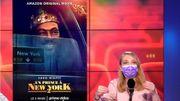 Un Prince à New-York 2 : un discours qui aurait pu être plus progressiste selon Cathy Immelen