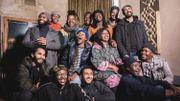 Indaba Is: la compilation qui célèbre le renouveau du jazz sud-africain