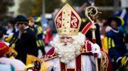 Trois différences sur la tradition de la Saint-Nicolas en Flandre par rapport aux francophones