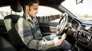 """Sécurité routière : """"On a tendance à encourager les comportements à risque"""" chez les garçons"""