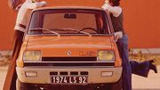 "Expo ""Renault 120 years"""