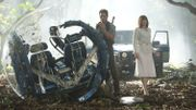 "Colin Trevorrow ne réalisera pas le prochain ""Jurassic Park"""