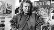 Robert Plant: un deuxième morceau