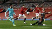 Création de la Super League: la révolution du foot européen est en marche