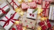 La pieuvre ardente, un marché de Noël en ligne rassemblant des artisans liégeois