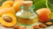 Le pouvoir des huiles végétales: l'huile de noyaux d'abricot pour régénérer la peau et illuminer le teint