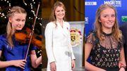 Princesses de Belgique: découvrez le livre de leurs petits secrets jusqu'ici bien gardé