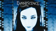 Ladies in Rock: Amy Lee, Front Woman d'Evanescence