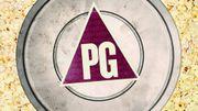 Les musiques de film signées Peter Gabriel désormais disponibles