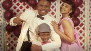 Le premier clip de Chuck Berry