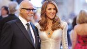 L'hommage touchant de Céline Dion à René Angélil sur Instagram pour les 5 ans de sa mort