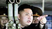 Kim Jong-Un va-t-il faire péter la planète ?