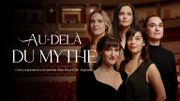"""""""Au-delà du mythe"""": cinq sopranos belges vous racontent des légendes dans le nouveau podcast de Musiq3"""