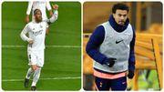 Mercato: Sergio Ramos et Dele Alli, le PSG passe à l'attaque