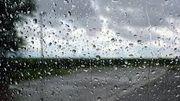 Le mauvais temps plombe le moral