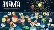 La Lettonie et les Pays-Bas mis à l'honneur lors de la 34e édition du Festival Anima
