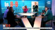 Philippe Geluck remet chat avec un nouvel album : CHACUN SON CHAT